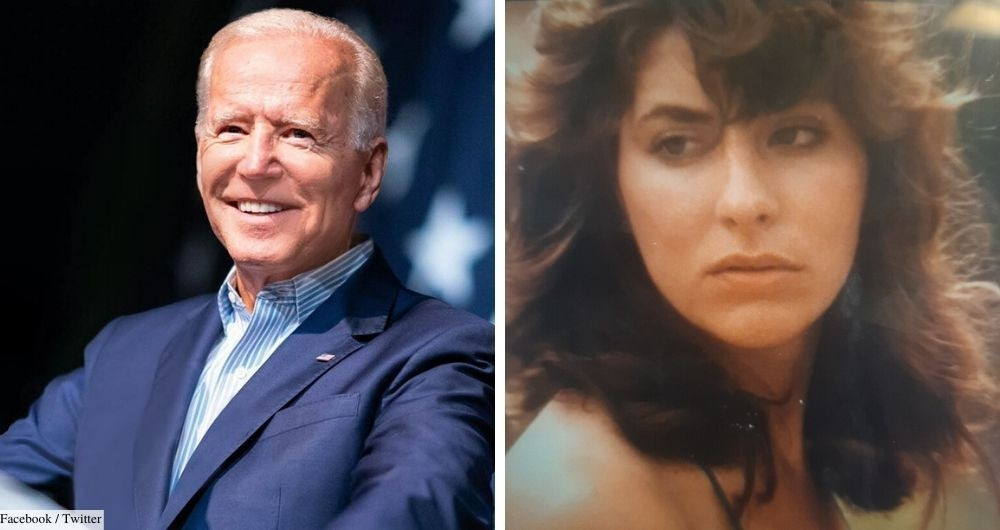 Bernie Sanders supporters demand Joe Biden quit presidential race over sexual assault allegations