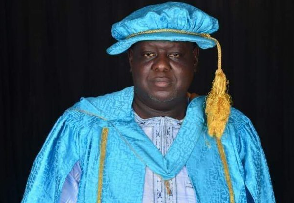 Prominent Kano professor dies amid panic over mysterious deaths