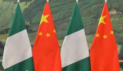 Coronavirus: Nigerian lawyers sue China for $200b