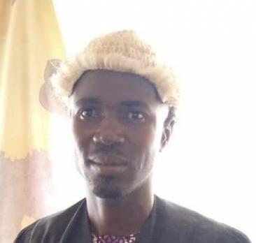 Gunmen kidnap Ekiti commissioner, kill councillor who was with him
