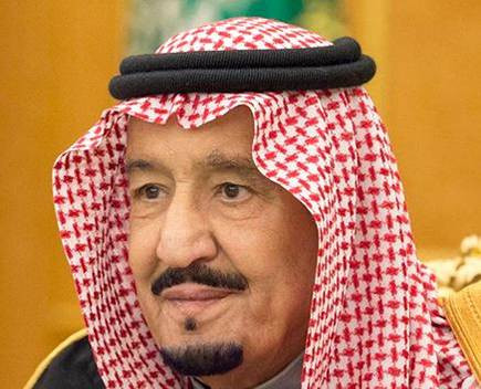 Saudi Arabia ends the death penalty for crimes committed by minors after 'effectively' abolishing flogging
