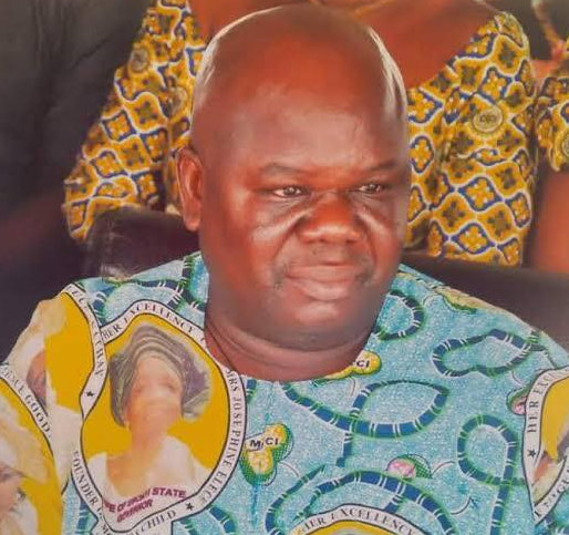 President Buhari reportedly appoints dead Ebonyi lawmaker as member, Board Of Federal Character Commission