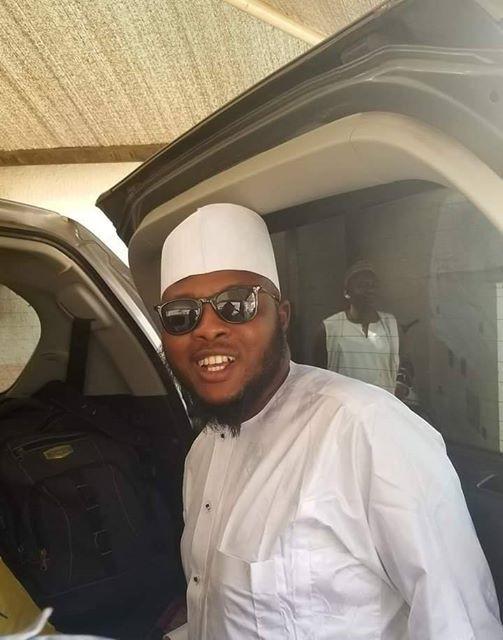 Niger State APC Chairman dies in Kaduna