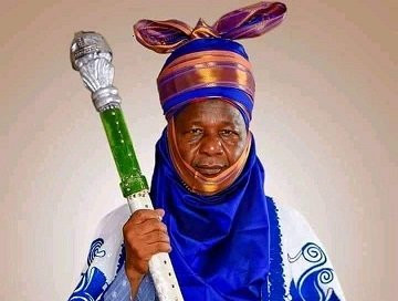 Emir of Rano dies after being hospitalized