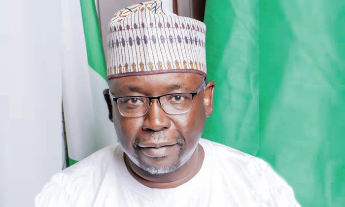 President Buhari sacks NEMA DG, names retired Air Vice Marshal as his replacement