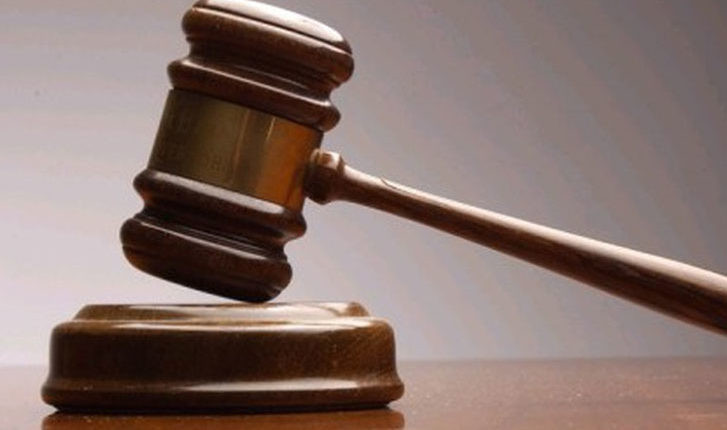Court orders indefinite closure of Abuja church as pastor escapes through fence