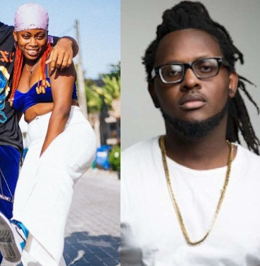 Crew member shares how video vixen Kodak died; insists Clarence Peters was not at the scene