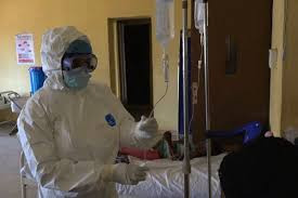 Jigawa state records second COVID-19 death as pregnant wife of deceased Lagos returnee dies