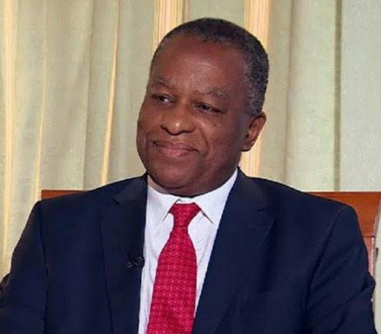 Evacuation of Nigerians abroad to commence this Wednesday May 6 - Minister of Foreign Affairs, Geoffery Onyeama