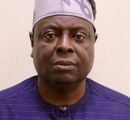 Abducted Ekiti Commissioner for Agriculture regains freedom