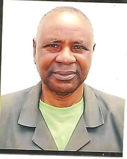 Kano records death of 7th Professor