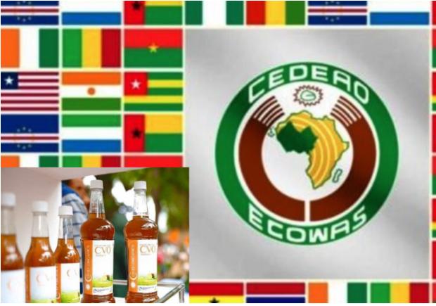 ECOWAS and WAHO refute alleged endorsement of Madagascar