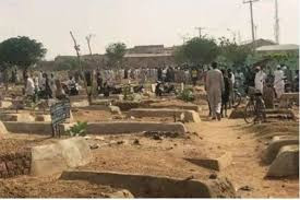 Jigawa state government confirms mysterious deaths of 92 persons within one week in a local govt area. Rules out COVID19 complications