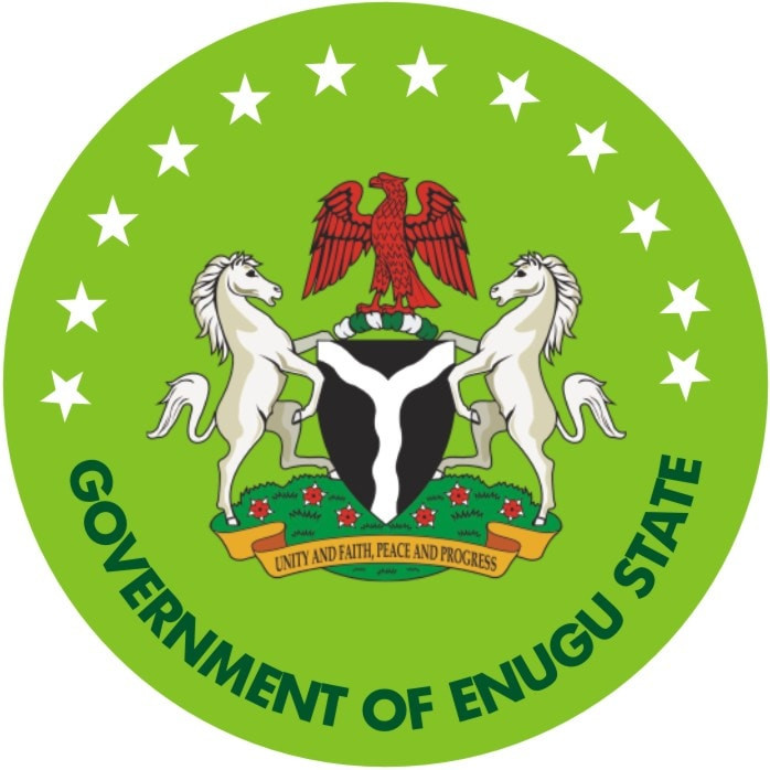 Enugu confirms 9-year-old as new case of coronavirus