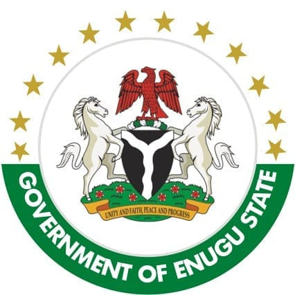 Two newly confirmed COVID-19 positive cases in Ebonyi State do not live in Enugu State - Enugu State Government