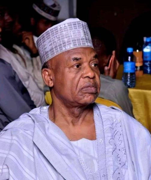 Ex- chairman of Nigerian Society of Engineers, Ibrahim Khalil dies in Kano at age 71