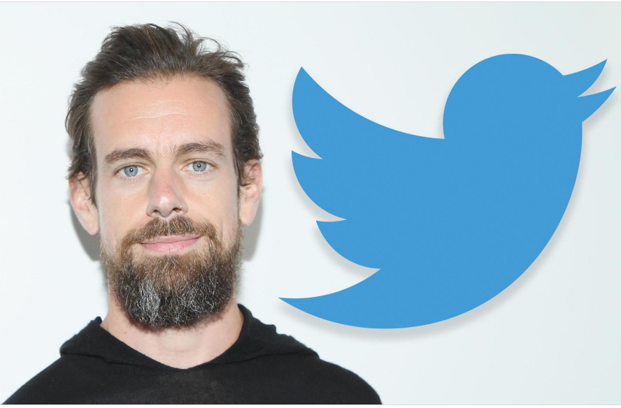 Twitter tells employees they can now work from home