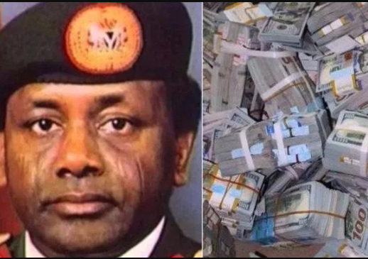 Recovered looted funds: Governors to engage FG to recognise states in distribution of proceeds