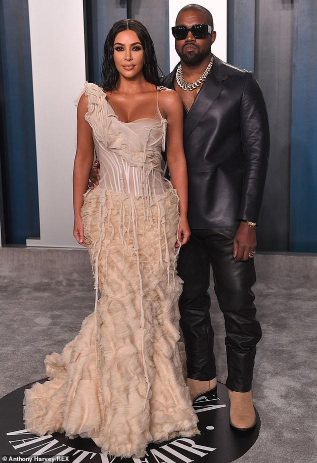 ??We had to walk 10 steps behind him? - Kanye West?s former bodyguard reveals the??ridiculous rules? Kanye imposed while he worked for him