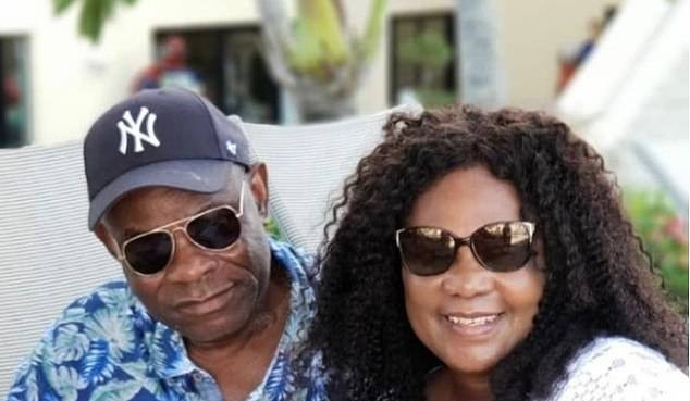 UK-based Nigerian couple die ten days apart from COVID-19