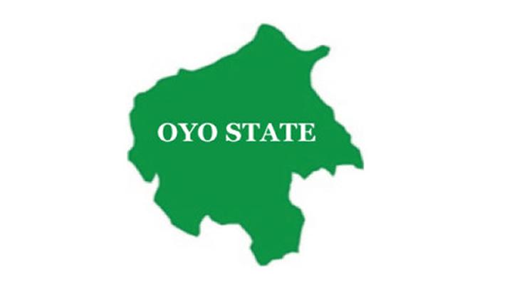 11 Coronavirus patients discharged in Oyo