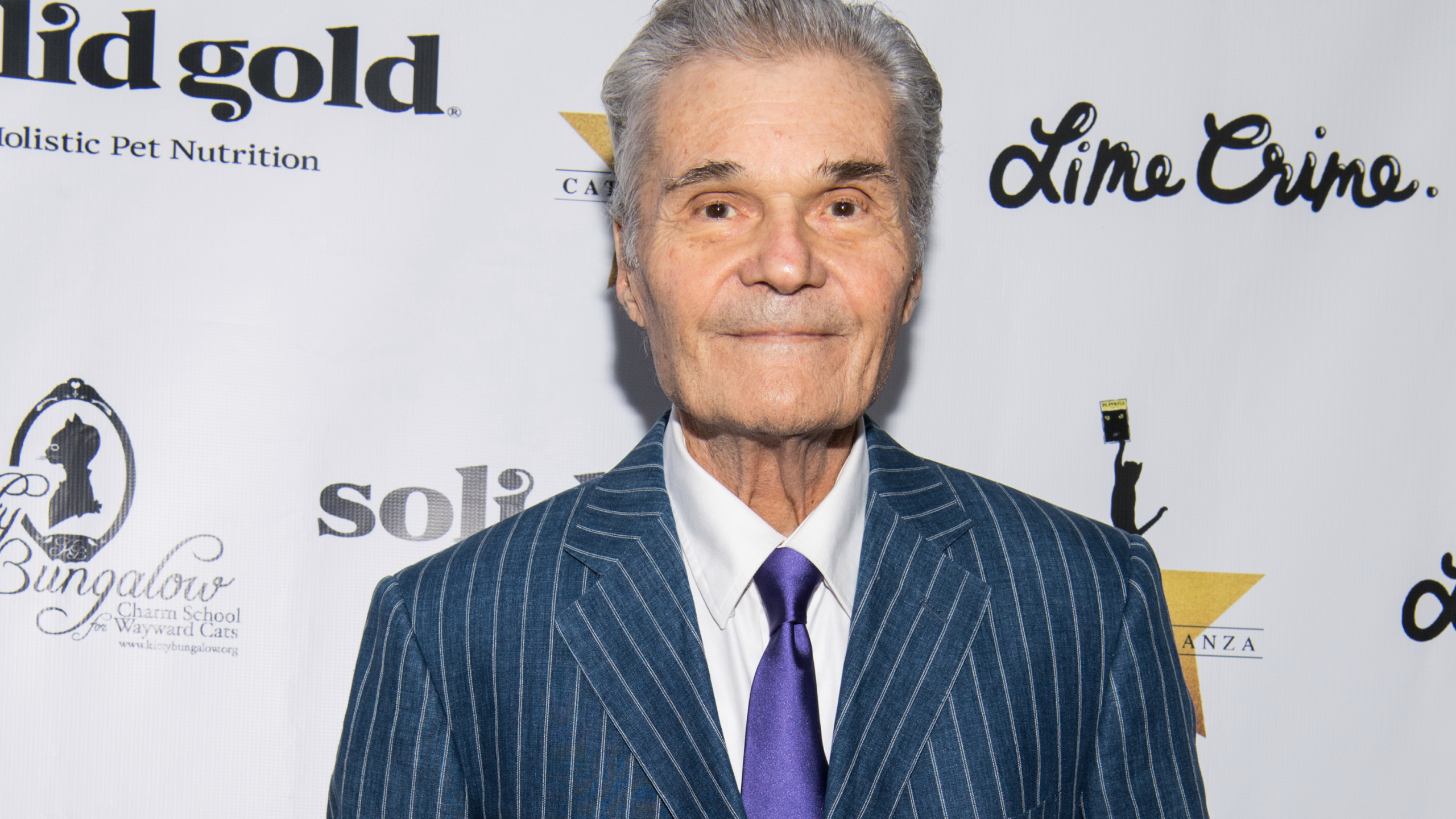 Modern Family actor, Fred Willard dies at 86 from natural causes