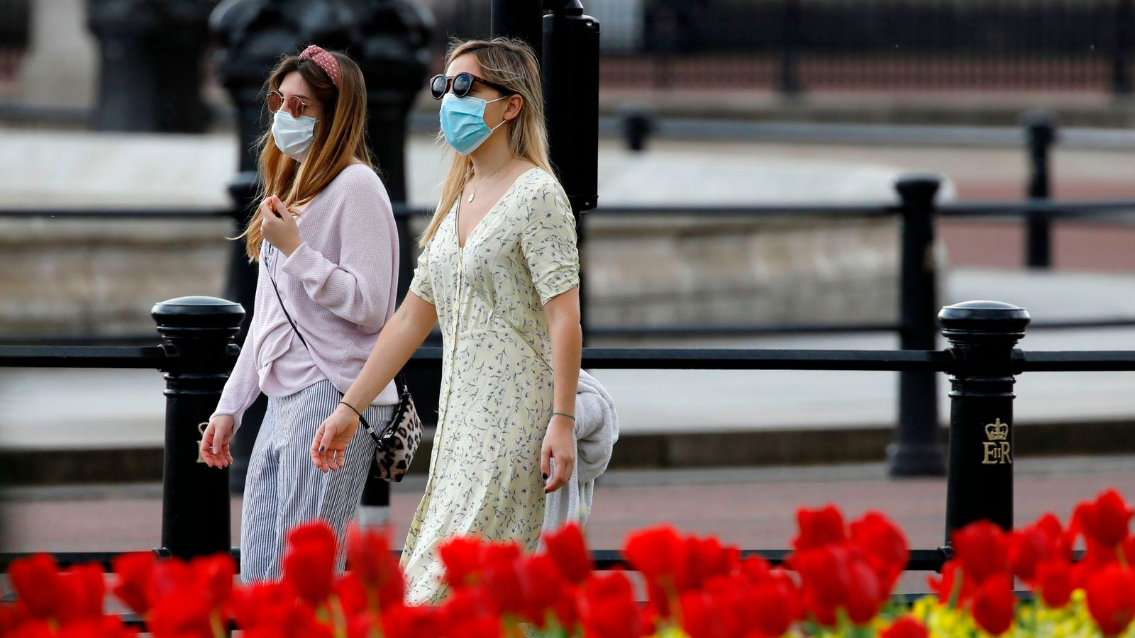 Loss of smell and taste added to list of Coronavirus symptoms