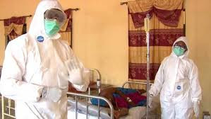 23 more COVID-19 patients discharged in Bauchi