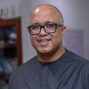 Fruits have not been identified as a mode of transmission for Coronavirus- NCDC boss, Chikwe Ihekweazu