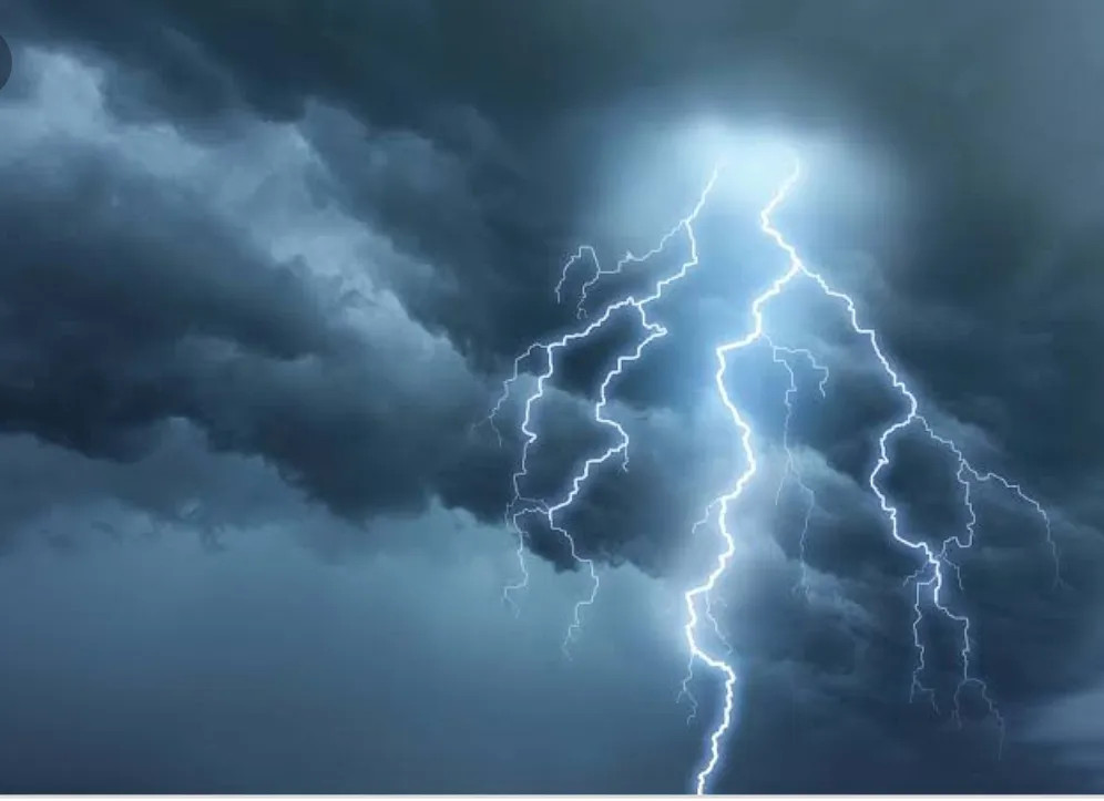 Family of three killed by thunder strike in Benue