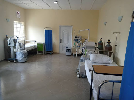 Four more COVID19 patients discharged in Edo state, one death recorded