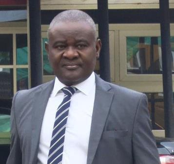 Republic of Benin businessman, Jean Codo, being investigated by EFCC for alleged ?29m fraud, dies in Kirikiri prison