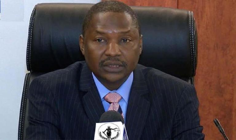 We?ll prosecute Nigerians evading tax on foreign properties - AGF Abubakar Malami