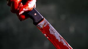 Man chops off mistress? husband?s wrist in Osun