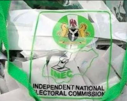 INEC okays e-voting from 2021; says voters without face masks will not be allowed to vote in Edo and Ondo elections