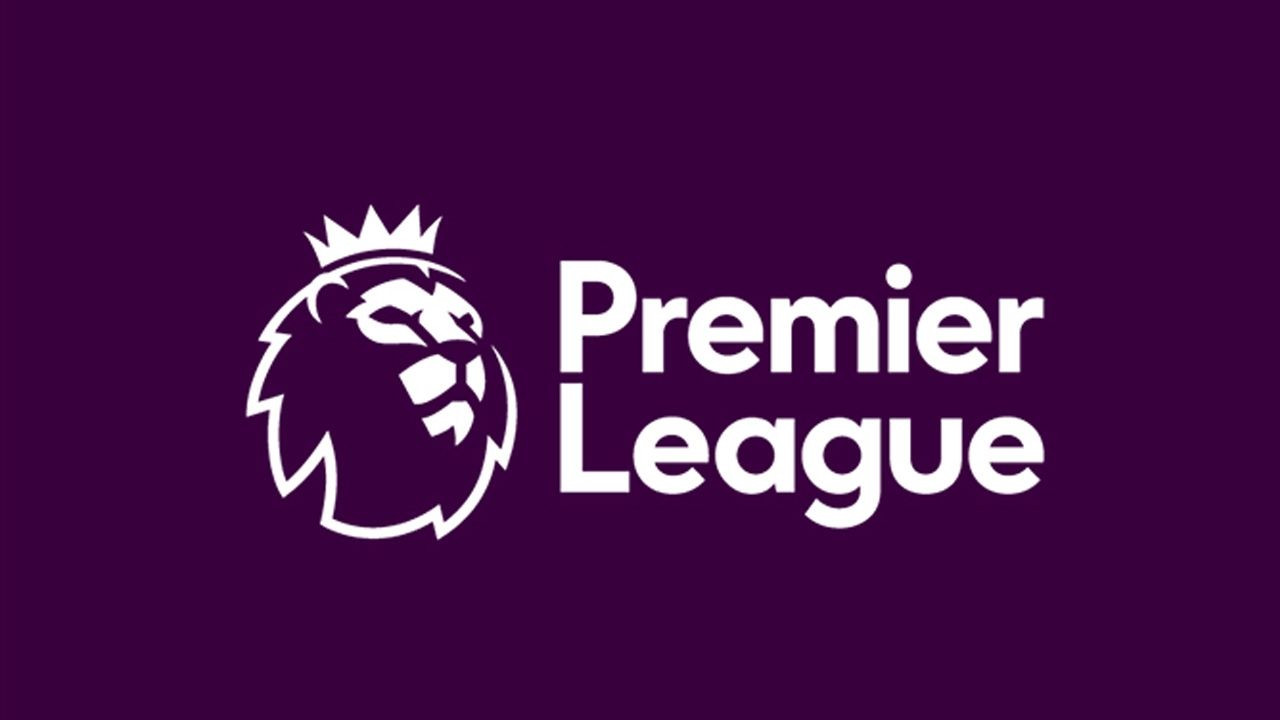 Premier League confirms four more positive Coronavirus tests from three clubs after the third round of mass testing
