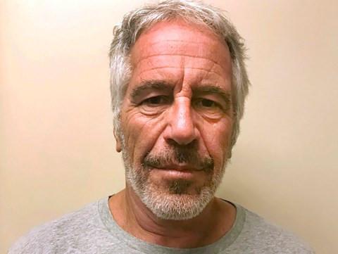 Harvey Weinstein ?sexually assaulted 17 year old girl in Jeffrey Epstein?s apartment? - Survivor reveals