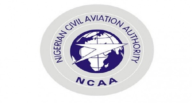 Flight crew members to wear PPEs, undergo COVID19 tests every 14 days- NCAA issues post COVID-19 rules for international flights