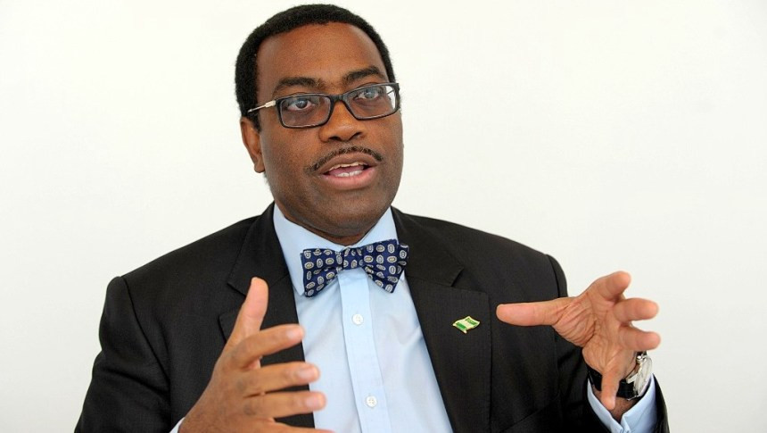15 former African Presidents and Prime Minister back Adesina over calls for independent investigation against him