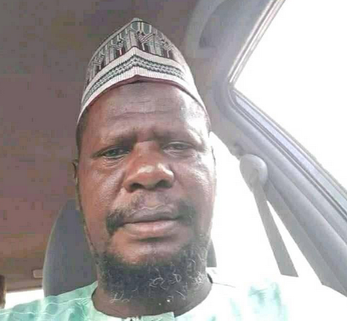 Zamfara lawmaker, Tukur Jekada dies at 60