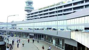 NCAA reveals the five airports to be reopened for operations by June 21