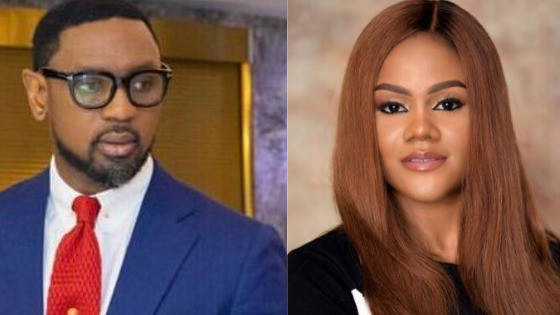 Busola Dakolo gives update on her rape case against clergyman Biodun Fatoyinbo
