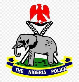 Retired army captain, 73, arrested for allegedly defiling his 4-year-old niece who calls him grandpa