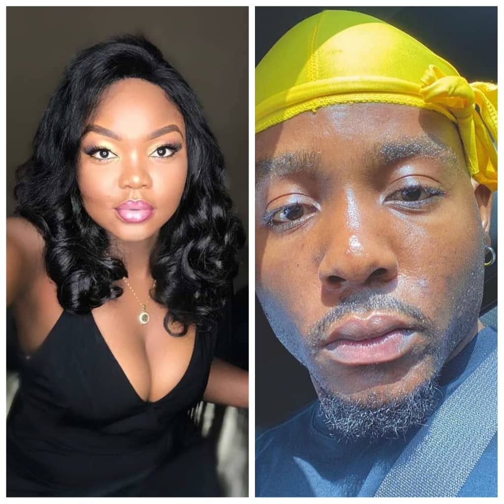 Lady accuses rapper Zoro, of allegedly raping her in 2015