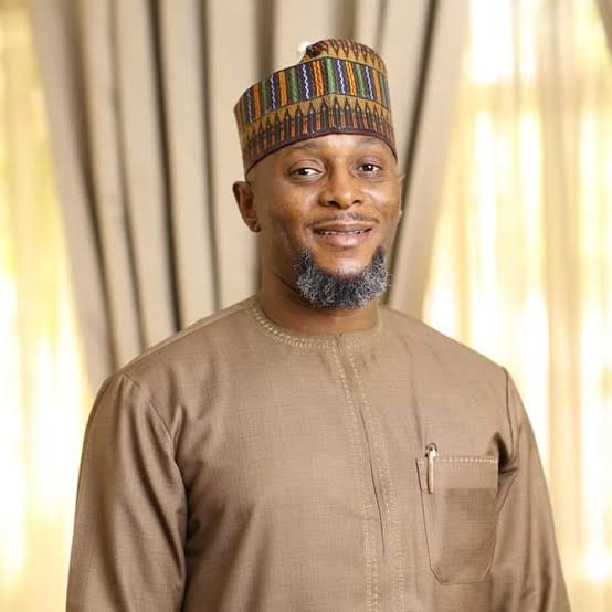 'I don't see anything wrong with my father contesting for the presidency in 2023' - Atiku Abubakar's son says