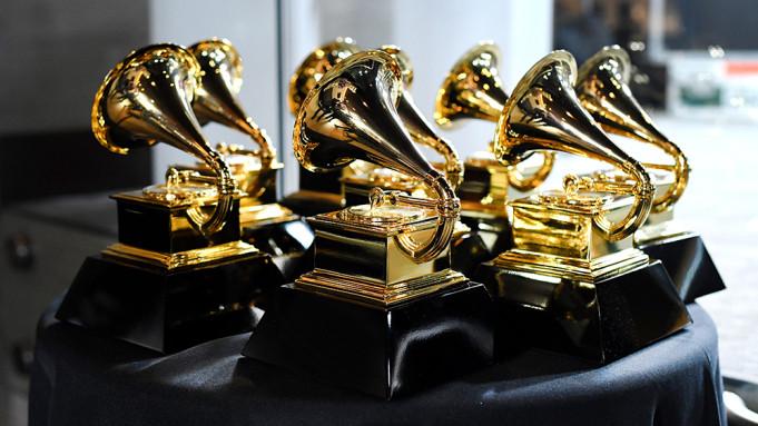 Grammy renames controversial ?Urban Contemporary? category