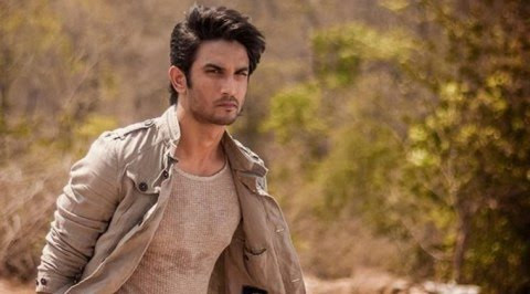 Popular Bollywood star, Sushant Singh Rajput, 34, found dead in his home in apparent suicide
