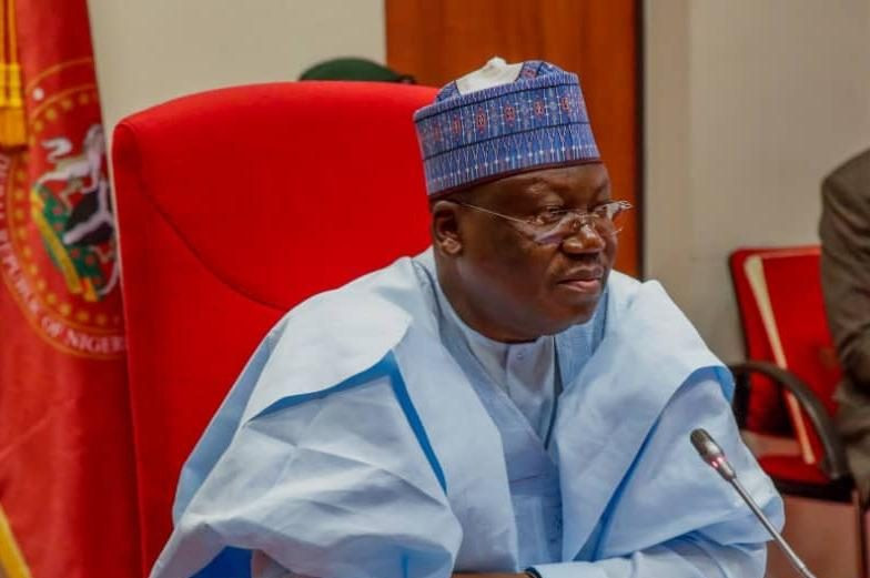 Nigeria loses $29b to power failure yearly - Senate President, Ahmad Lawan