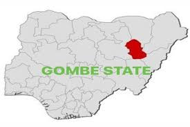 Commissioner and lawmaker test positive for Coronavirus in Gombe