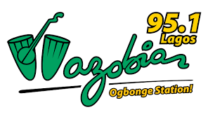 Wazobia Media Partners with Lagos State Government through the Lagos Ministry of Education on Remote Learning Services